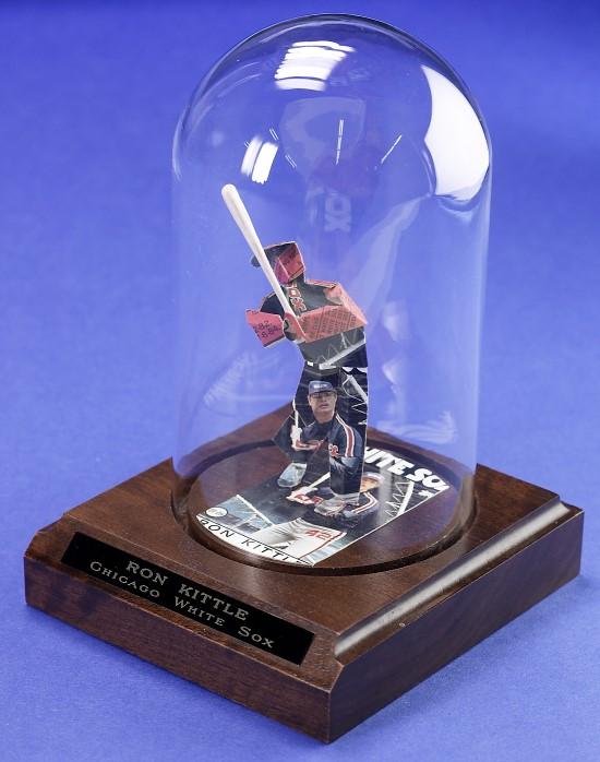 senior gifts for baseball players
